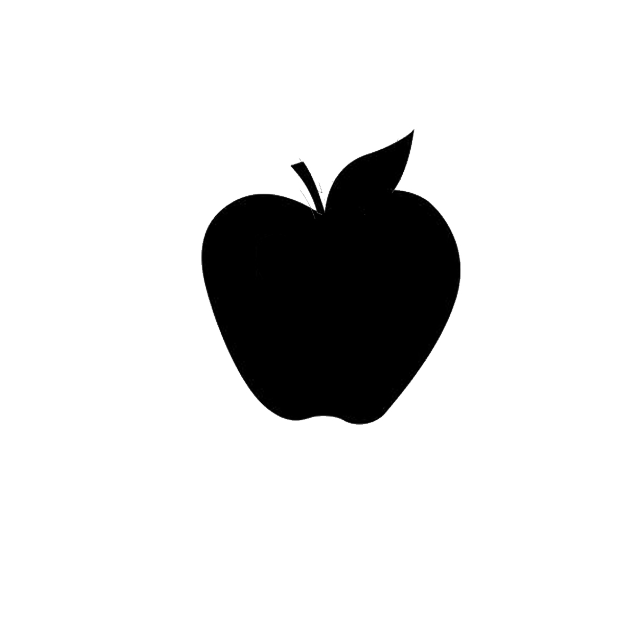Apple svg #16, Download drawings