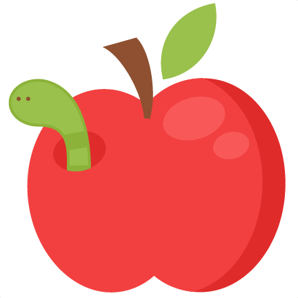 Apple svg #13, Download drawings