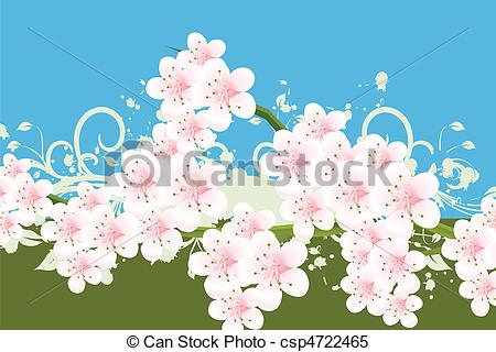 Apricot Blossom clipart #8, Download drawings
