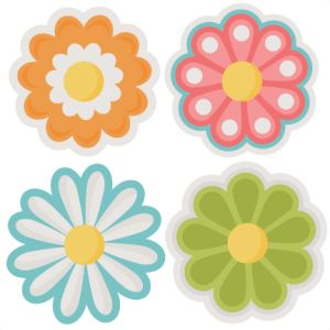 Apricot Blossom svg #10, Download drawings
