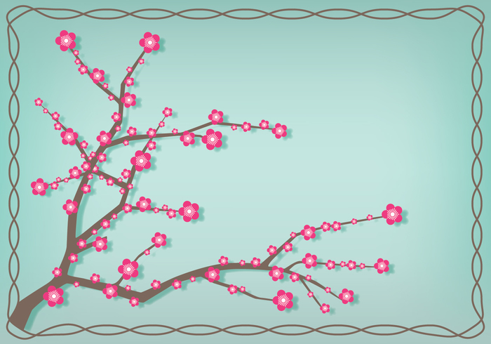 Apricot Blossom svg #7, Download drawings