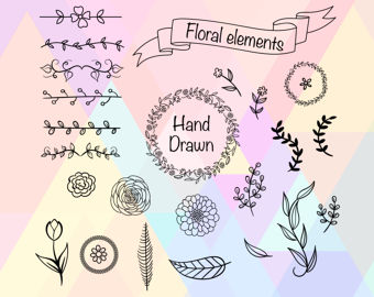 Apricot Blossom svg #1, Download drawings
