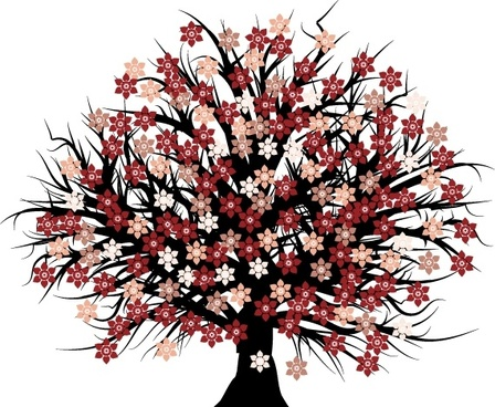 Apricot Blossom svg #17, Download drawings