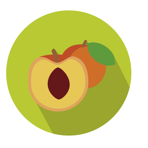 Apricot svg #12, Download drawings