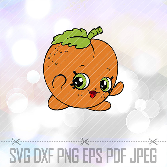 Apricot svg #19, Download drawings