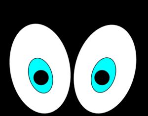Aqua Eyes clipart #15, Download drawings