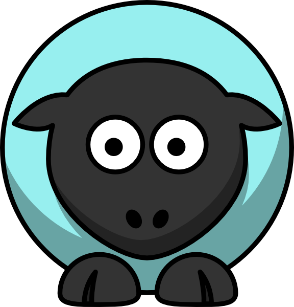 Aqua Eyes clipart #11, Download drawings