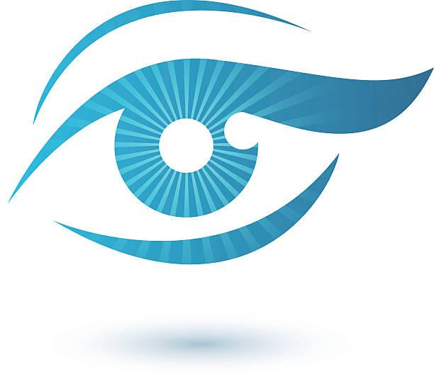 Aqua Eyes clipart #12, Download drawings