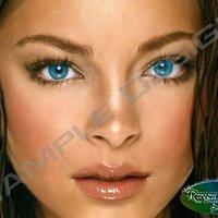 Aqua Eyes coloring #20, Download drawings