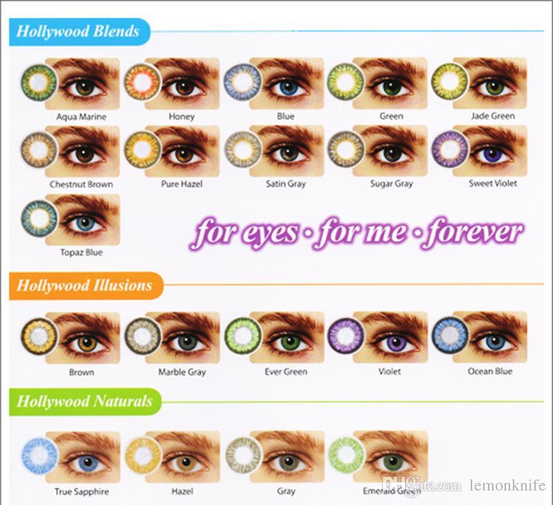 Aqua Eyes coloring #8, Download drawings