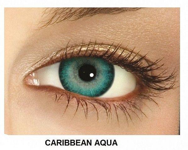 Aqua Eyes coloring #9, Download drawings