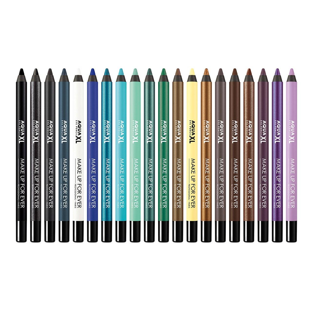 Aqua Eyes coloring #7, Download drawings