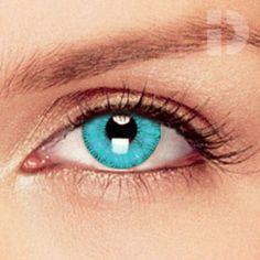 Aqua Eyes coloring #18, Download drawings