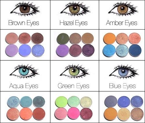 Brown Eyes coloring #19, Download drawings