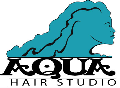 Aqua Hair clipart #18, Download drawings