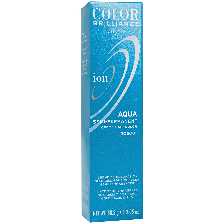 Aqua Hair coloring #1, Download drawings