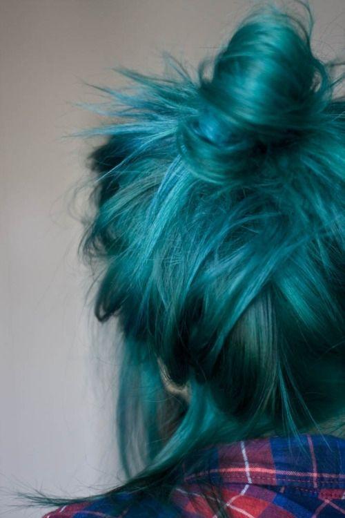 Aqua Hair coloring #18, Download drawings