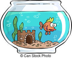 Aquarium clipart #20, Download drawings