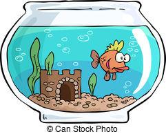 Aquarium clipart #20, Download drawings