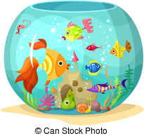 Aquarium clipart #13, Download drawings