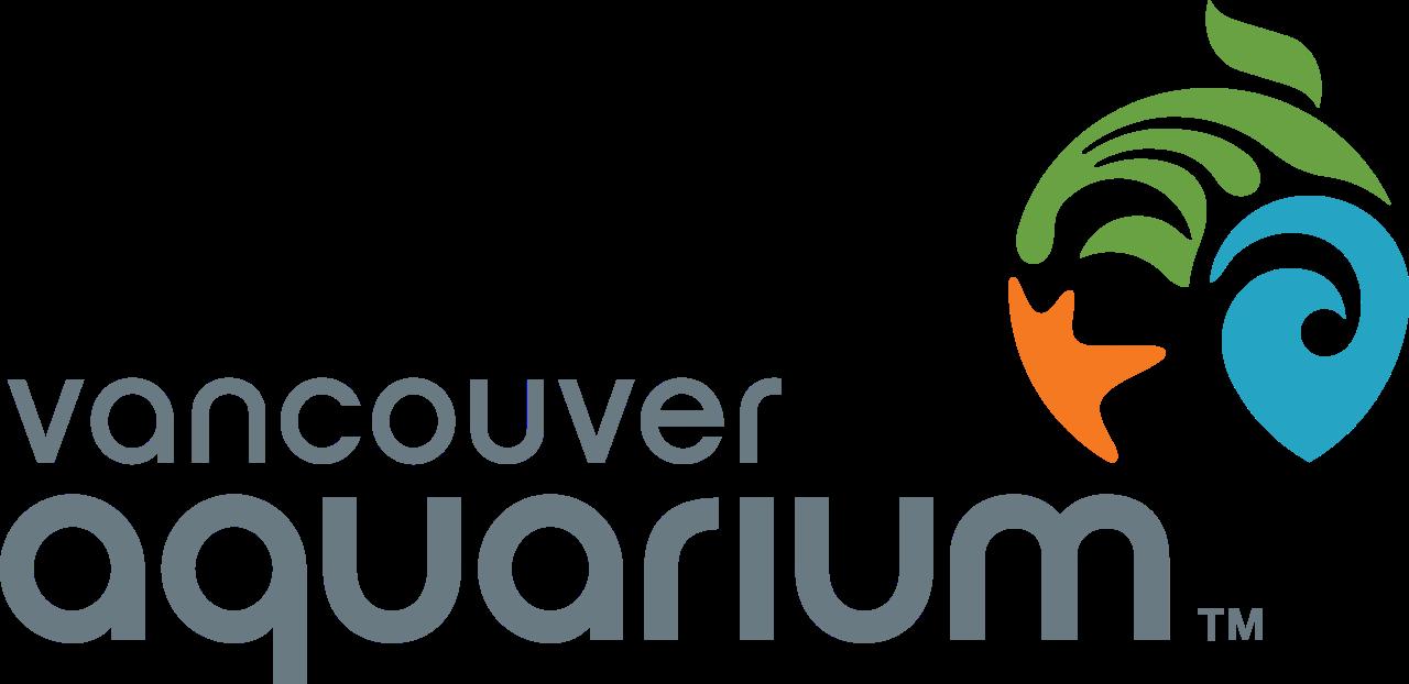 Aquarium svg #6, Download drawings