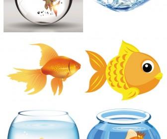 Aquarium svg #10, Download drawings