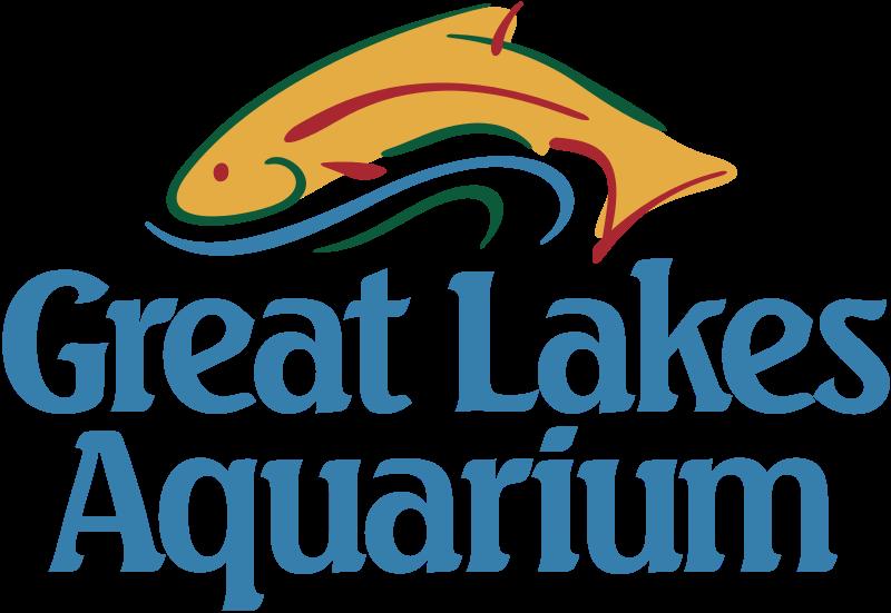 Aquarium svg #1, Download drawings