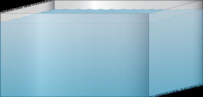 Aquarium svg #20, Download drawings