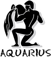 Aquarius (Astrology) clipart #20, Download drawings