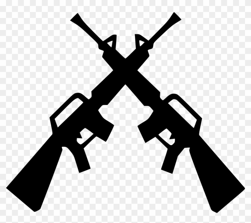 ar 15 svg #1239, Download drawings