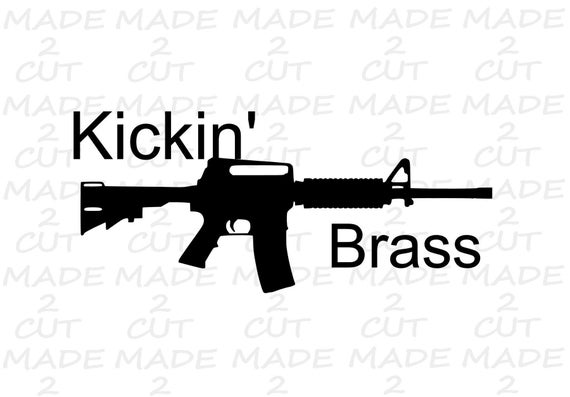 ar15 svg #950, Download drawings