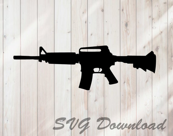 ar15 svg #945, Download drawings