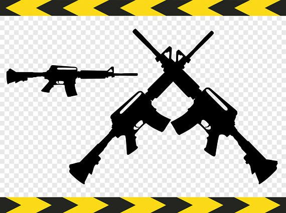 ar15 svg #942, Download drawings