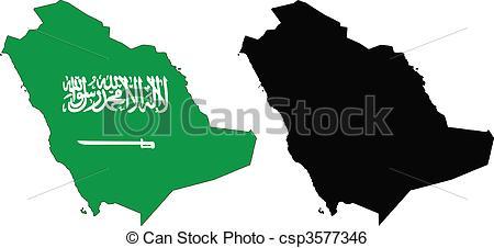 Arabia clipart #3, Download drawings