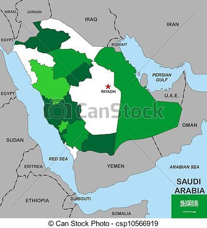 Arabia clipart #11, Download drawings