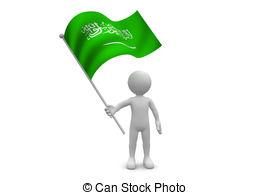 Arabia clipart #15, Download drawings