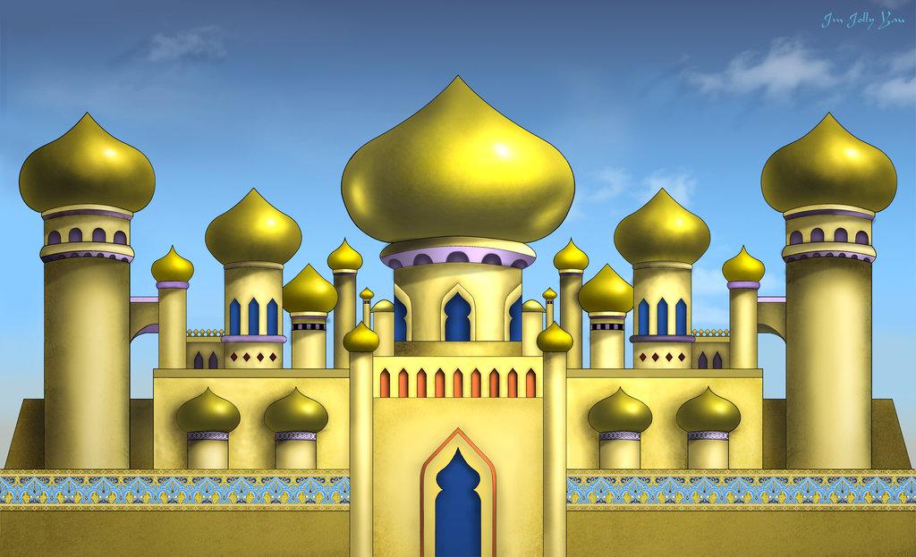 Arabia clipart #16, Download drawings