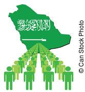 Arabia clipart #13, Download drawings