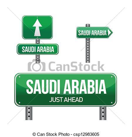 Arabia clipart #1, Download drawings