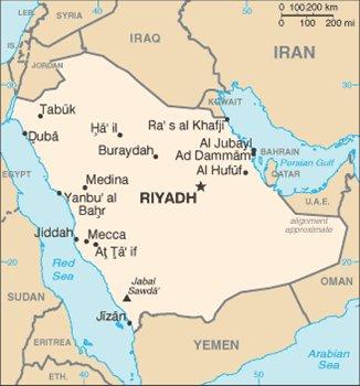 Arabia clipart #2, Download drawings