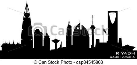 Arabia clipart #9, Download drawings