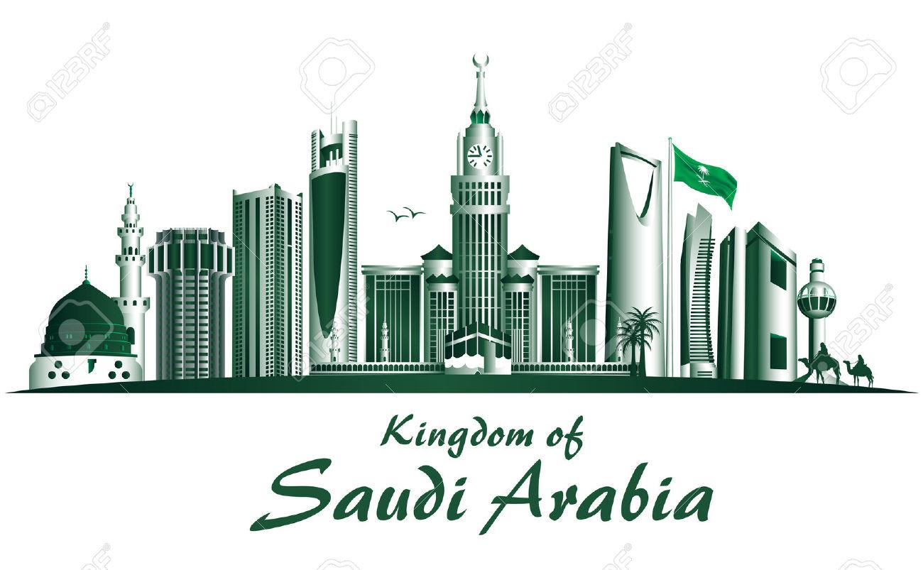 Arabia clipart #12, Download drawings