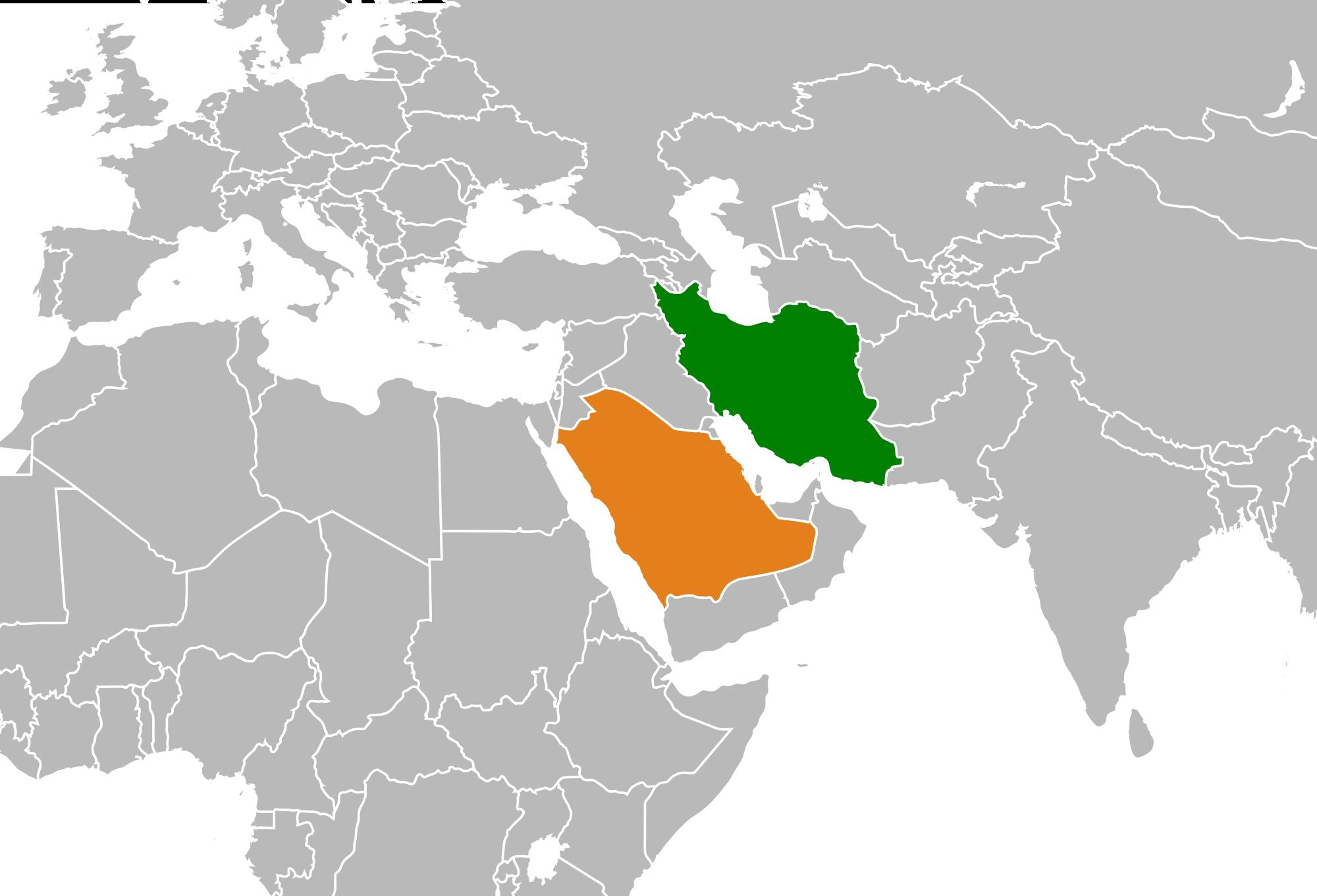 Arabia svg #13, Download drawings
