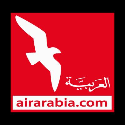 Arabia svg #3, Download drawings