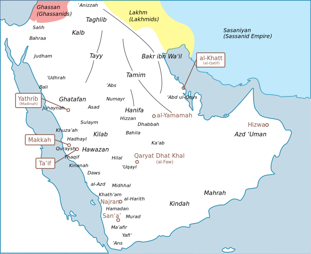 Arabia svg #1, Download drawings