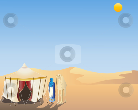 Arabian Desert clipart #20, Download drawings