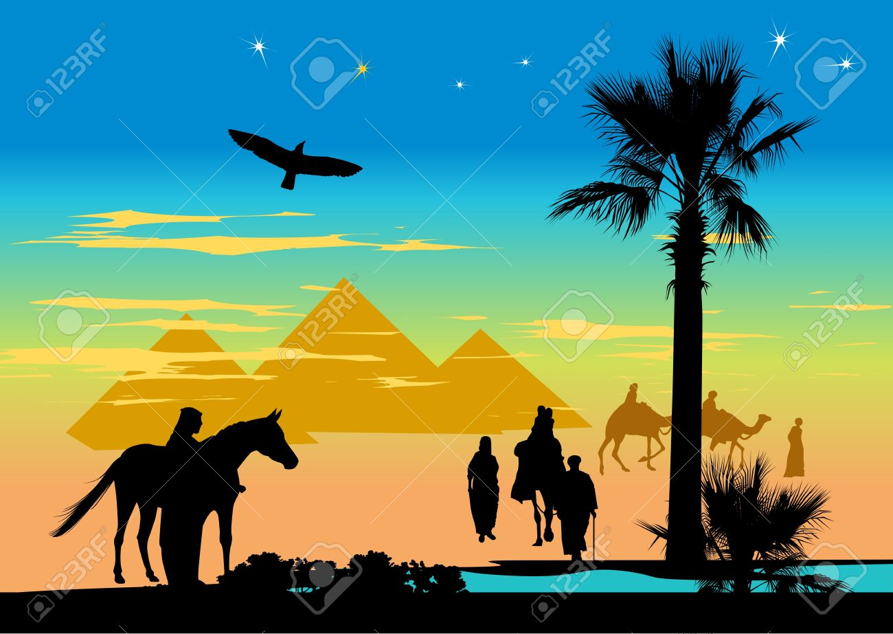 Arabian Desert clipart #10, Download drawings