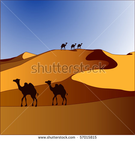 Arabian Desert clipart #6, Download drawings