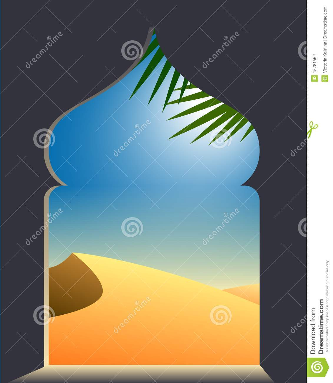Arabian Desert clipart #14, Download drawings
