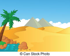 Arabian Desert clipart #18, Download drawings